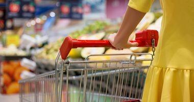 Liofilizacja żywności – czym jest i co powinniśmy o niej wiedzieć?