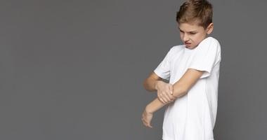 MIZS – czym jest młodzieńcze idiopatyczne zapalenie stawów? Przyczyny, objawy, leczenie MIZS