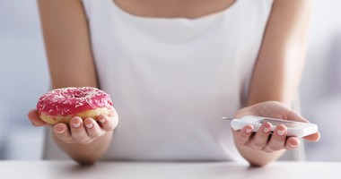 8 najlepszych produktów dla cukrzyka