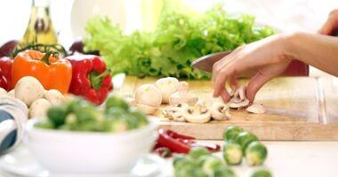 Jesteś na diecie i nie chudniesz? Dowiedz się dlaczego!