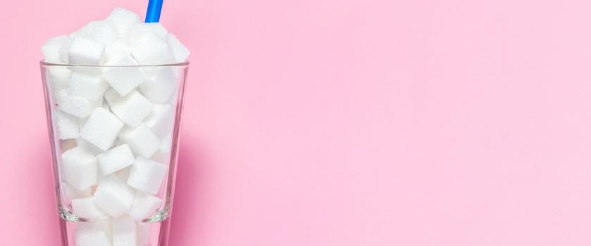 5 sposobów na skuteczną walkę z otyłością