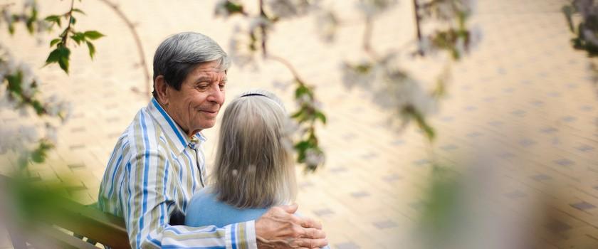 Starzejące się społeczeństwa – problem globalny?