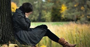 Jesienny spadek nastroju i dziurawiec