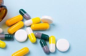 Sposób na zmniejszenie szkodliwości leków opioidowych