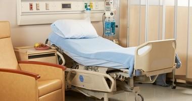Wypis pacjenta ze szpitala psychiatrycznego na własną prośbę