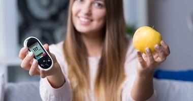Krzywa cukrowa - normy, badanie, jak się przygotować i interpretacja wyników