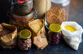Przechowywanie żywności przez 14 dni – o czym warto pamiętać?