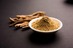 Ashwagandha – roślina o wielu właściwościach zdrowotnych