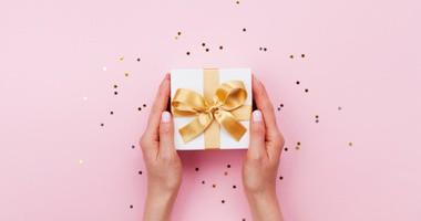 5 prezentów, których dawać nie wypada