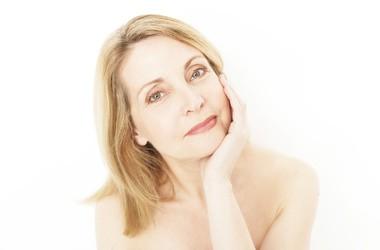 Wczesna menopauza – jakie są jej przyczyny i jak sobie pomóc?