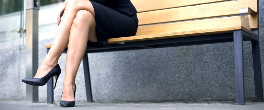 Bakterie jelitowe a zespół niespokojnych nóg