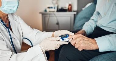 Saturacja krwi – czym jest? Jak i kiedy mierzyć saturację?