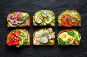 Szkodliwe połączenie potraw – jakich składników nie łączyć ze sobą? Zasady prawidłowego łączenia pokarmów
