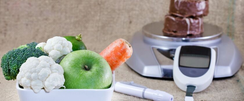 Cukrzycy z USA mogą stosować wziewną insulinę w proszku