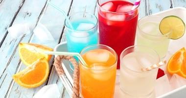 Wpływ napojów słodzonych na stan uzębienia