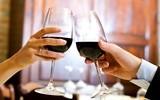 Wino na zdrowie