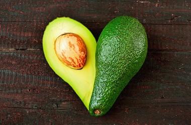 Awokado – właściwości lecznicze i kalorie. Dlaczego warto jeść awokado?