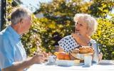 Chudszy senior – grubszy problem
