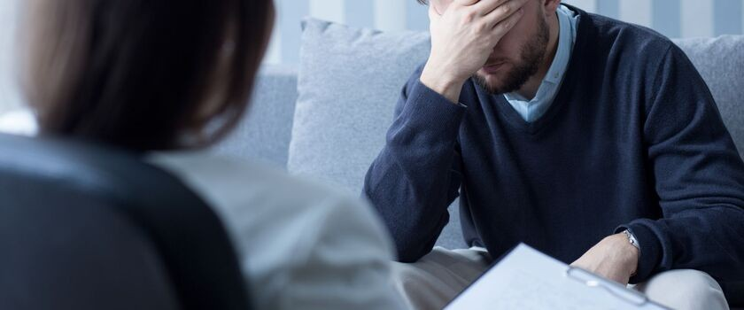 Leczenie uzależnień – gdzie mogę skorzystać z pomocy?