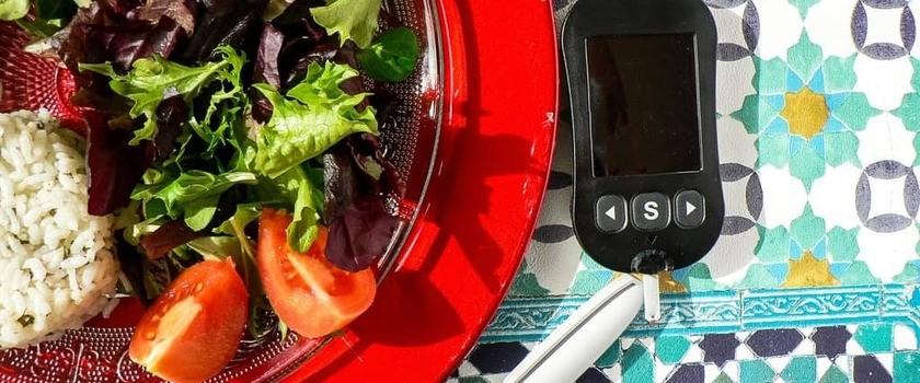 Insulinooporność – przyczyny, objawy, leczenie