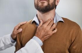 Nadczynność tarczycy – przyczyny, objawy, badania, leczenie hipertyreozy