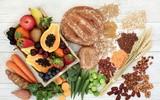 Substancje przyjazne jelitom i pożyteczne dla mikrobiomu