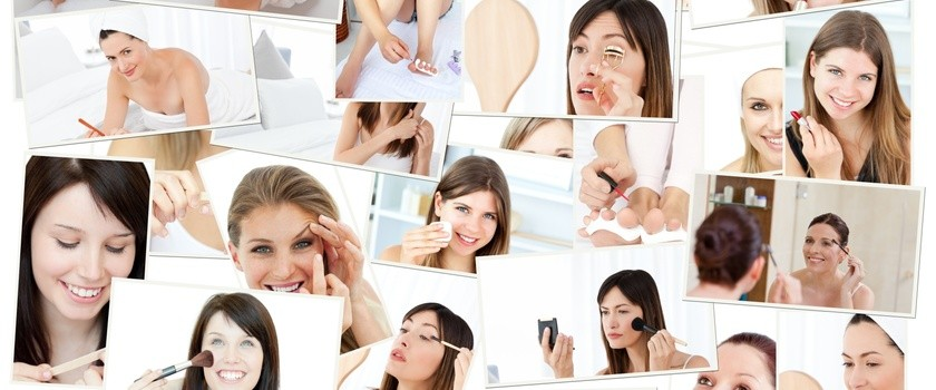 Kosmetyczne SOS dla skóry