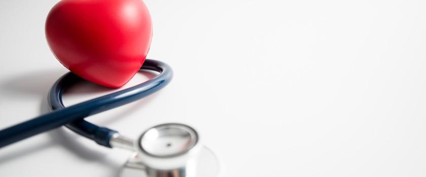Szmery w sercu u dzieci i dorosłych – przyczyny i diagnostyka