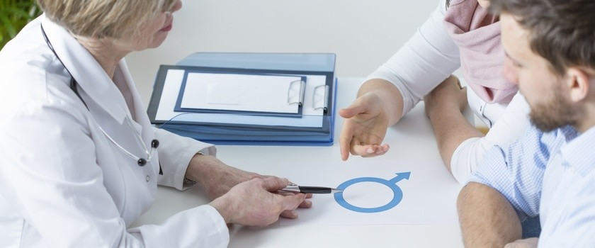 Ustawa o in vitro z podpisem prezydenta