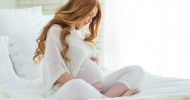 Przebieg trzeciego trymestru ciąży