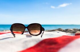 Czy za 20 zł można kupić dobre okulary przeciwsłoneczne?