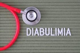 Diabulimia – co to takiego? Jakie są konsekwencje nieleczonych zaburzeń odżywiania w cukrzycy?