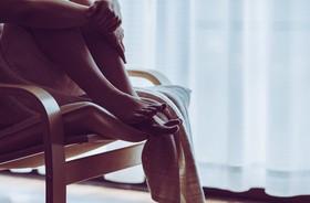 Jak radzić sobie z nietrzymaniem moczu?