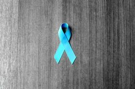 Rak prostaty — przyczyny, objawy, leczenie i rehabilitacja