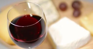 Alkoholizm to duży problem społeczny