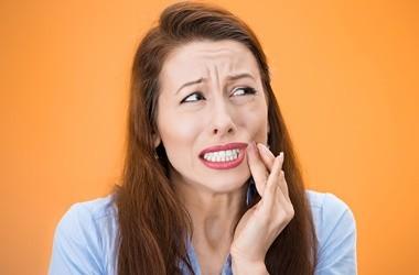 Choroby jamy ustnej - co warto o nich wiedzieć?