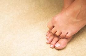 Jak leczyć łuszczycę paznokci?