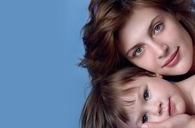 Atopowe zapalenie skóry u niemowląt - objawy i leczenie