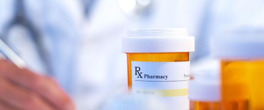 Jak wybrać lek przeciwbólowy?