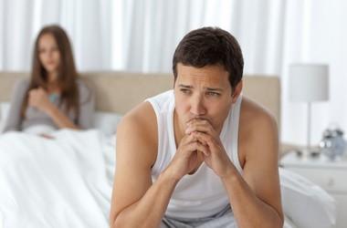 """""""Męska pigułka"""" antykoncepcyjna coraz bliżej opracowania. Triptonid pomyślnie przeszedł testy przedkliniczne"""