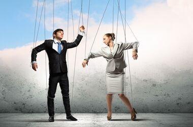 Konformizm - wygodnictwo czy mądry wybór?