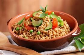 Dieta przy marskości wątroby – założenia, produkty, jadłospis i przepisy