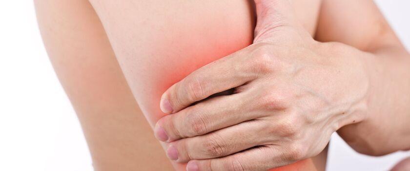Nowy sposób na walkę z bólem