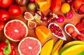Karotenoidy–jaki mają wpływ na nasz organizm? Właściwości i źródła karotenoidów