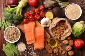 Dieta przy endometriozie – jaką stosować? Założenia, produkty, jadłospis oraz przepisy