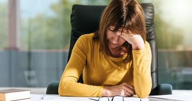 Czy migreny mogą być wywoływane przez zmiany pogody?