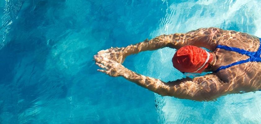 Profilaktyka artretyzmu