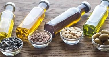 Fitosterole – gdzie występują i jaki mają wpływ na zdrowie? Właściwości i zastosowanie steroli roślinnych