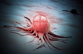 Taktyka Konia Trojańskiego pomoże w walce z nowotworami