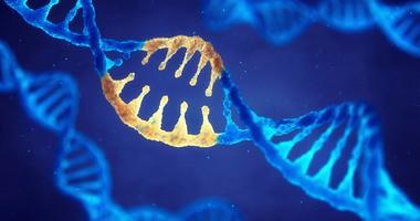 Terapia genowa – co to jest? W leczeniu jakich chorób można ją wykorzystać?
